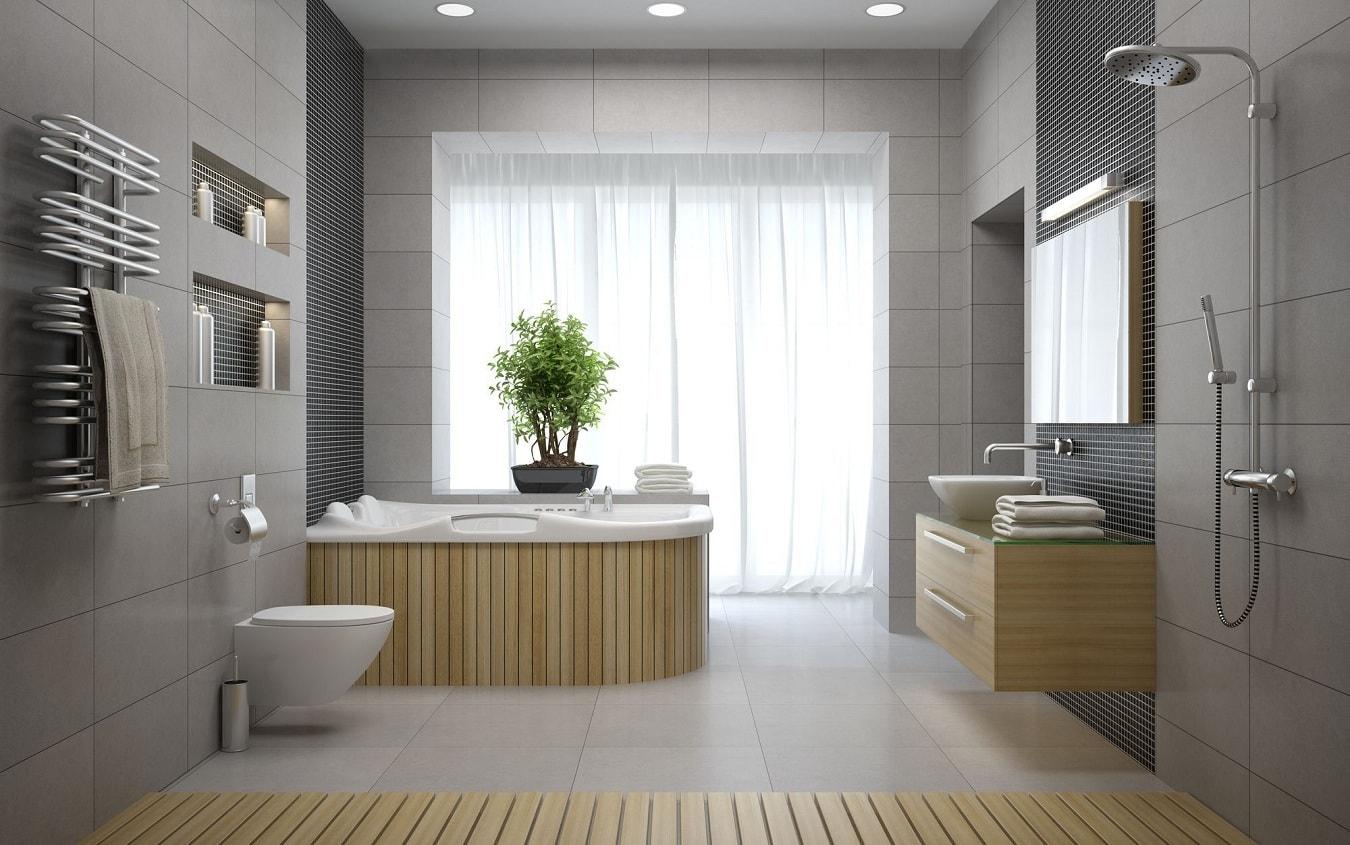 Entreprise R Novation Appartement Paris 75 Devis Gratuit